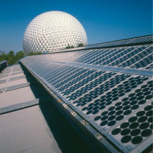 Archive Solar Design Associates